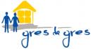 GRES DE GRES