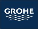 GROHE AG