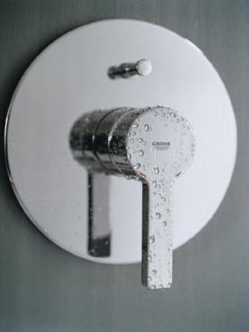 Prezentare produs Baterii baie, lavoare, bideuri GROHE - Poza 39