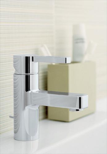 Baterii baie, lavoare, bideuri GROHE - Poza 35