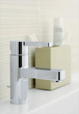 Prezentare produs Baterii baie, lavoare, bideuri GROHE - Poza 35
