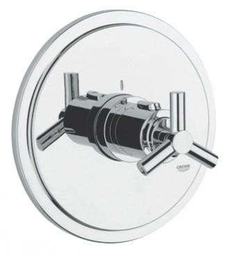 Prezentare produs Baterii baie, lavoare, bideuri GROHE - Poza 98