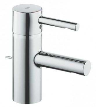 Prezentare produs Baterii baie, lavoare, bideuri GROHE - Poza 142