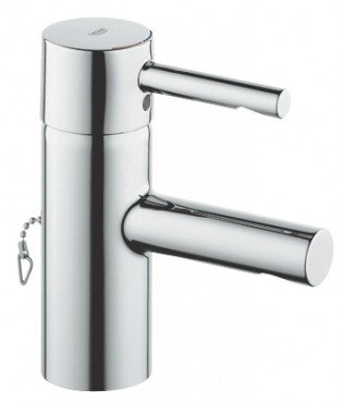 Prezentare produs Baterii baie, lavoare, bideuri GROHE - Poza 136