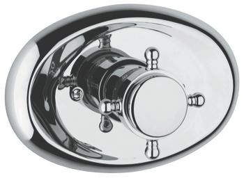 Prezentare produs Baterii baie, lavoare, bideuri GROHE - Poza 198