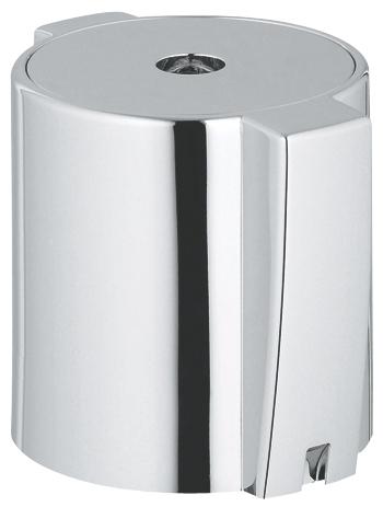Piese de schimb pentru termostat GROHE - Poza 1