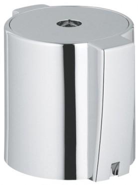 Accesorii Piese de schimb pentru termostat GROHE - Poza 1