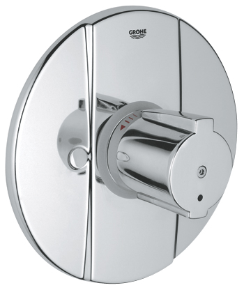 Termostate