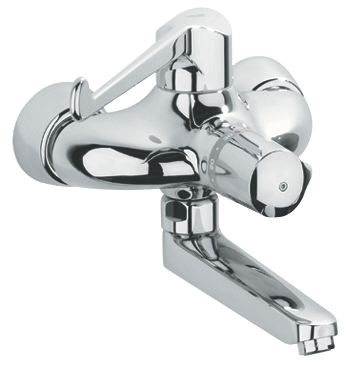 Termostate GROHE - Poza 2