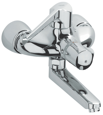 Termostate GROHE - Poza 3