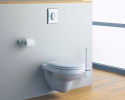 Sisteme sanitare ingropate Sistemele sanitare Rapid SL si Uniset oferite de la GROHE permit crearea unui spatiu sanitar ideal, fiind perfect proiectate, economice si rezistente pe durata utilizarii.