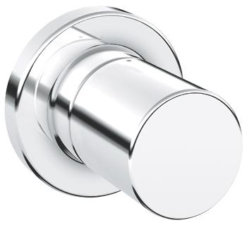 Prezentare produs Baterii termostatate GROHE - Poza 3
