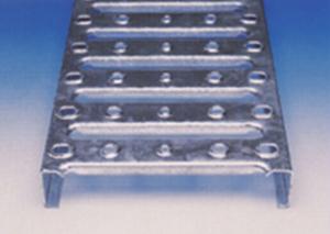 Profilul metalic de tabla BP LICHTGITTER RO - Poza 4