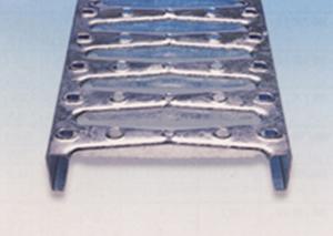 Profilul metalic de tabla BR LICHTGITTER RO - Poza 6