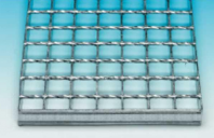 Gratare metalice Lichtgitter Ro ofera: gratare metalice sudate si presate pentru trafic