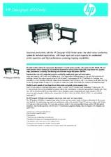 Imprimante multifunctionale HP