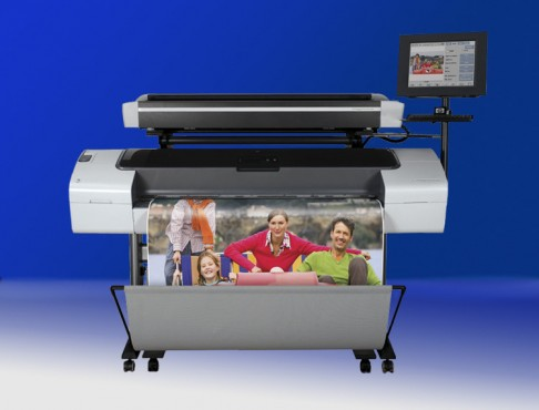 Imprimante multifunctionale HP - Poza 6