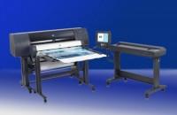Scannere, multifunctionale HP