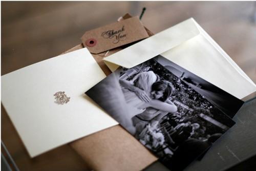 Hartii si cartoane speciale FEDRIGONI - Poza 3