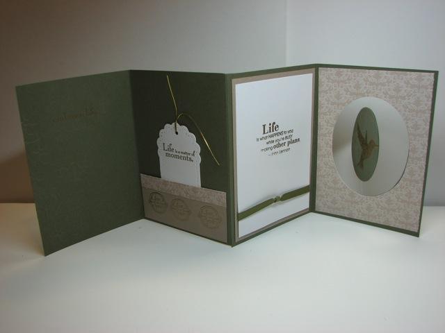 Hartii si cartoane speciale FEDRIGONI - Poza 4
