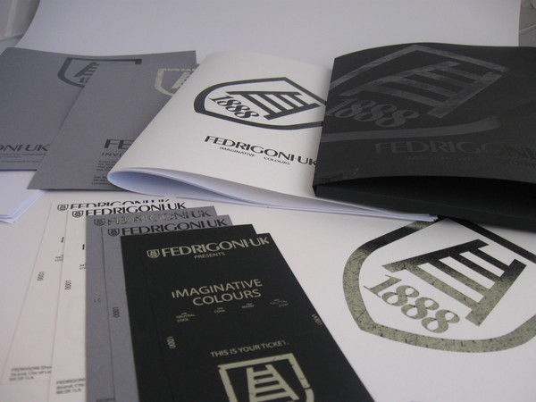 Hartii si cartoane speciale FEDRIGONI - Poza 6