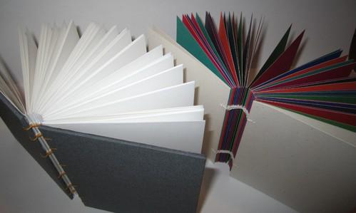 Hartii si cartoane speciale FEDRIGONI - Poza 17