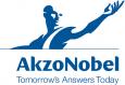 AKZO NOBEL COATINGS