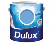 Vopsele lavabile pentru interior DULUX