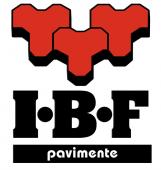 IBF PAVIMENTE