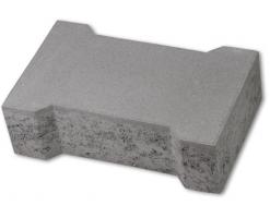 Rigole trafic auto Capacul de rigola cu armatura produs de IBF este realizat din beton clasa 35-45, avand in compozitie urmatoarele: ciment I 42,5 R; agregate 0 - 8mm; aditiv plastifiant, apa, aditiv anti eflorescenta.