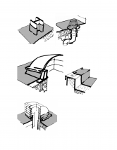 Hidroizolatii pe baza de poliuretan KEMPER SYSTEM