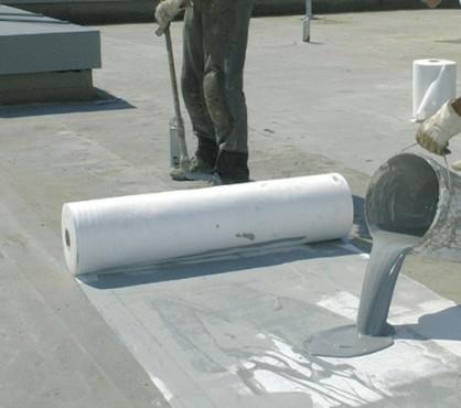 Hidroizolatii pe baza de poliuretan lichid KEMPER SYSTEM - Poza 14