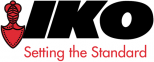 IKO Sales International NV