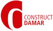 CONSTRUCT DAMAR