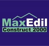 MAX EDIL CONSTRUCT 2000