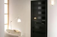 Usi din lemn, celulare pentru interior SJB IEZZONI