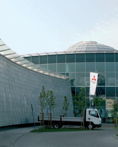 Mall Alba Tabla plana pentru invelitori titan zinc - Mall Alba