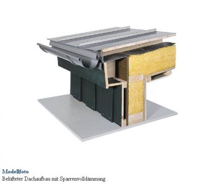 Prezentare produs Tabla plana pentru invelitori titan zinc RHEINZINK - Poza 5