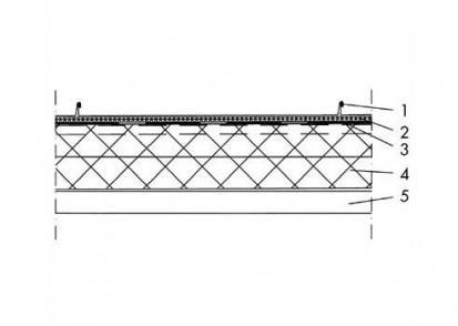 Tabla plana pentru invelitori titan zinc RHEINZINK® Tabla plana pentru invelitori titan zinc
