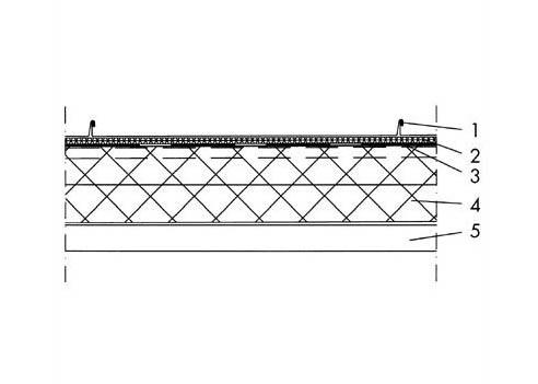 Prezentare produs Tabla plana pentru invelitori titan zinc RHEINZINK - Poza 10