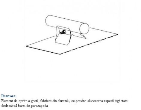 Prezentare produs Tabla plana pentru invelitori titan zinc RHEINZINK - Poza 11