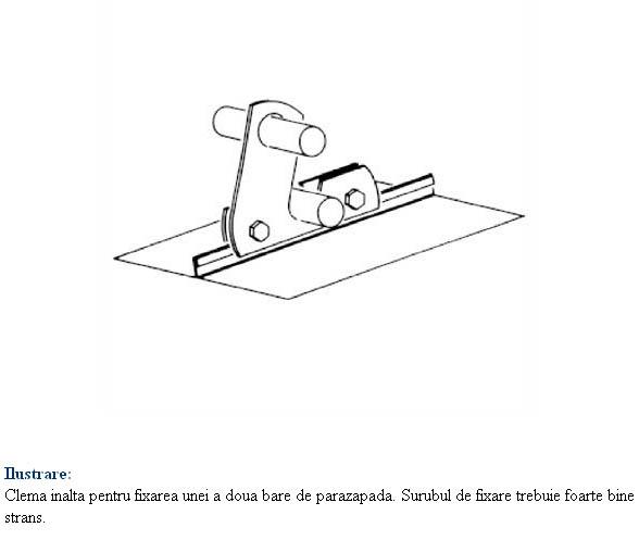 Tabla plana pentru invelitori titan zinc RHEINZINK - Poza 32