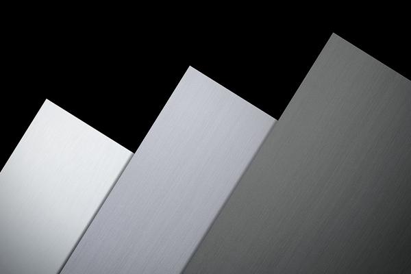 Tabla plana pentru invelitori titan zinc RHEINZINK - Poza 23