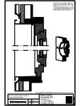 Ancadrament la fereastre rotunde la placare fatada faltuita RHEINZINK