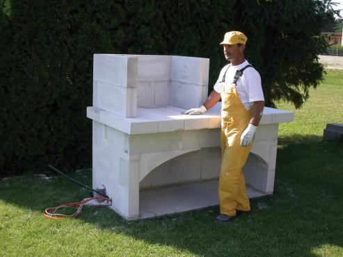 Prezentare produs Renovari cu blocuri BCA YTONG - Poza 58