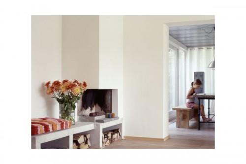 Prezentare produs Renovari cu blocuri BCA YTONG - Poza 61