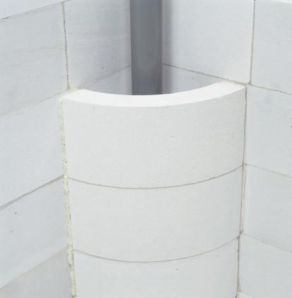 Placari si izolatii INTERIO, FORTE, CLASIC, DESIGN Blocuri pentru interior, placari si izolatii