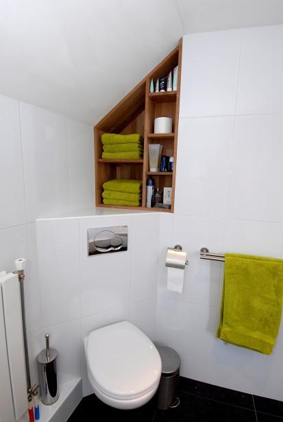 Camera cu pereti despartitori CLASIC, DESIGN, FORTE, INTERIO Blocuri pentru pereti despartitori