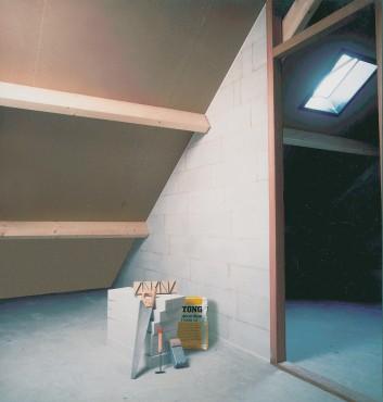 Prezentare produs Blocuri pentru pereti despartitori YTONG - Poza 80