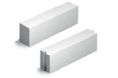 Blocuri YTONG pentru pereti despartitori CLASIC, DESIGN, FORTE, INTERIO Blocuri pentru pereti despartitori